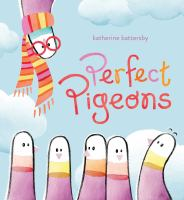 Perfect Pigeons