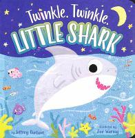 Twinkle, Twinkle, Little Shark