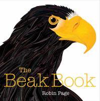 Beak Book
