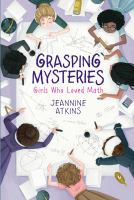 Grasping Mysteries