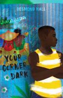 Image: Your Corner Dark