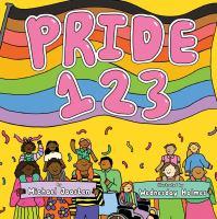 Pride 1 2 3