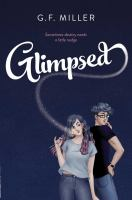 Glimpsed