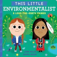 This Little Environmentalist