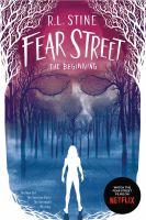 Fear Street, the Beginning