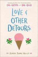 Love & Other Detours