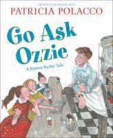 Go Ask Ozzie