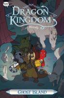 Dragon Kingdom of Wrenly
