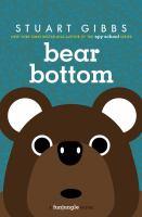 Cover of Bear Bottom