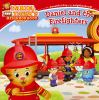 Daniel and the firefighters