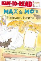 Max-&-Mo's-Halloween-Surprise