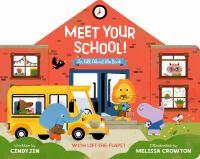 Meet your School!