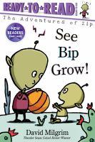 SEE BIP GROW