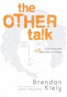 The Other Talk