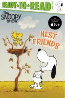 Nest Friends