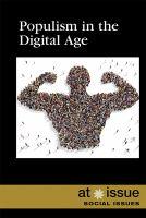 Populism in the Digital Age