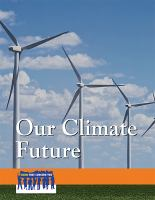 Our Climate Future
