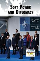 Soft Power and Diplomacy