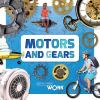 Motors and gears