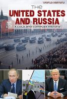 The United States and Russia