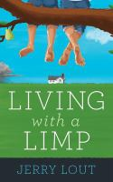 Living With A Limp