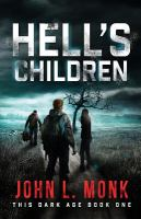 Hell's Children