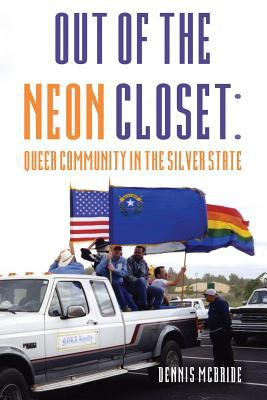 Out of the Neon Closet
