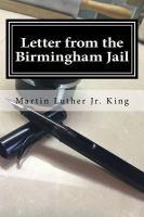 Letter From the Birmingham Jail