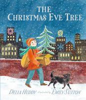 The Christmas Eve Tree