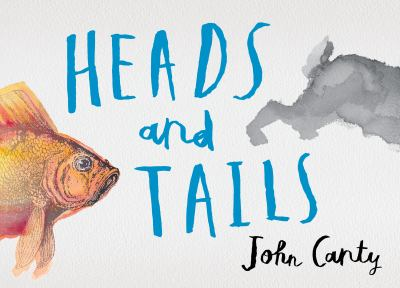 Cover image for Heads and Tails