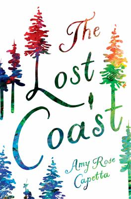 Cover image for The Lost Coast