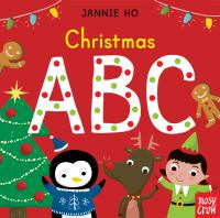 Christmas ABC