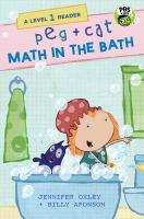 Math in the Bath