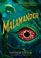 Malamander