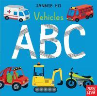 Vehicles ABC.