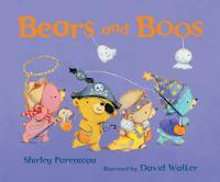 Bears-and-Boos