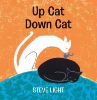 Up Cat, Down Cat