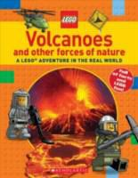 Volcanoes and Other Forces of Nature