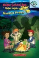 Monster Power