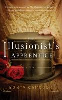 The Illusionist's Apprentice