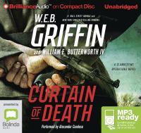 Curtain of Death