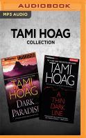 Tami Hoag Collection