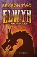 The Elwyn Chronicles