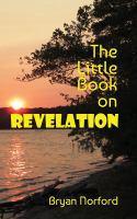 The Little Book on Revelation