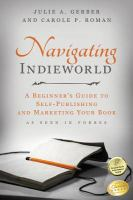 Navigating Indieworld