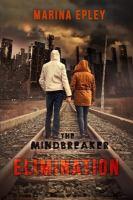 The Mindbreaker