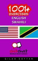 1001+ exercises