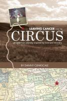 Leaving Cancer for the Circus