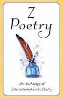 Z Poetry