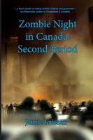 Zombie Night in Canada
